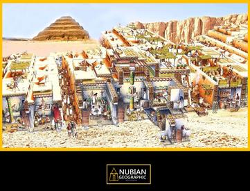Nubian Geograhic Artifacts 14.png