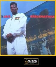 Nubian Geograhic Artifacts 18.png