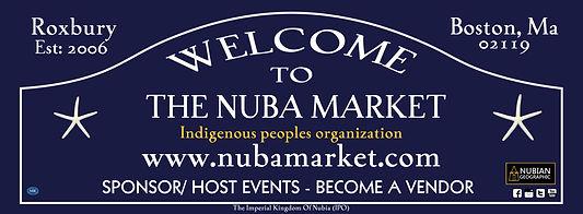Nuba Market Banner .jpg