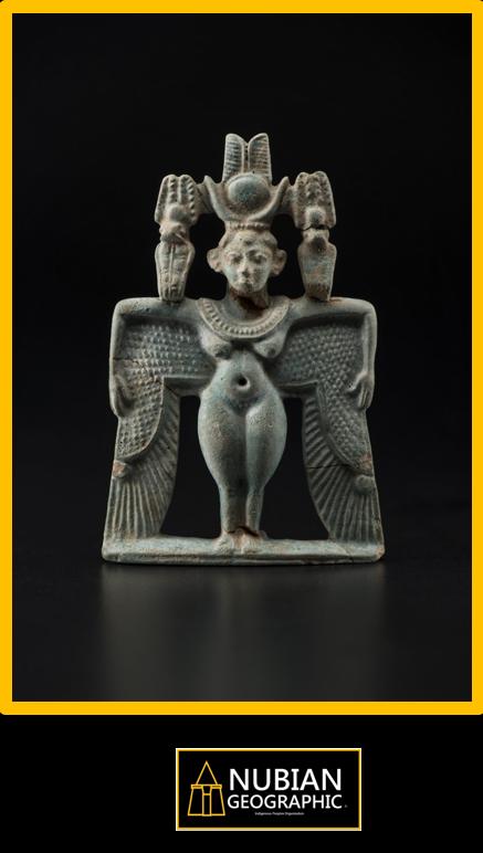 Nubian Geograhic Artifacts 5.png