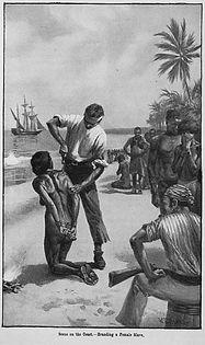 slave branding.jpg