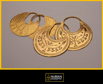 Nubian Geograhic Artifacts 1.png