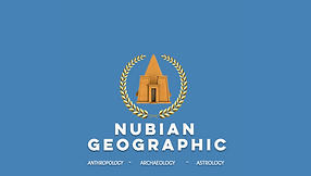 Nubian Geographic.png