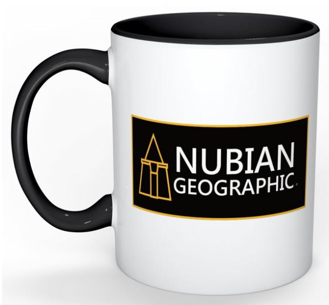 Nubian Geo Coffee Mug.png