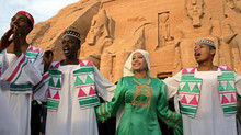 The Nubians have given much to Egypt. Time for the country to give back
