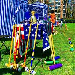 Cambridge Croquet Club USA 3