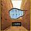 Thumbnail: Nubian Geographic Covid Mask
