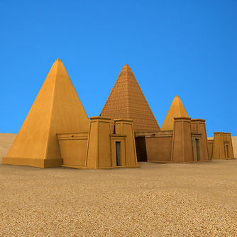 NubianPyramids2.jpg011AF030-9AAA-4B13-8D