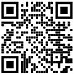 NubaMarket VRCode.png