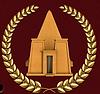 The Royal Nubian Archery Society 2.png