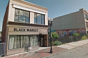 black-market-1.jpg