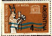 Argentina1963.jpg