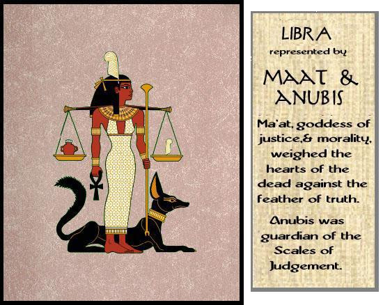 Nubian Horoscope Libra.jpg