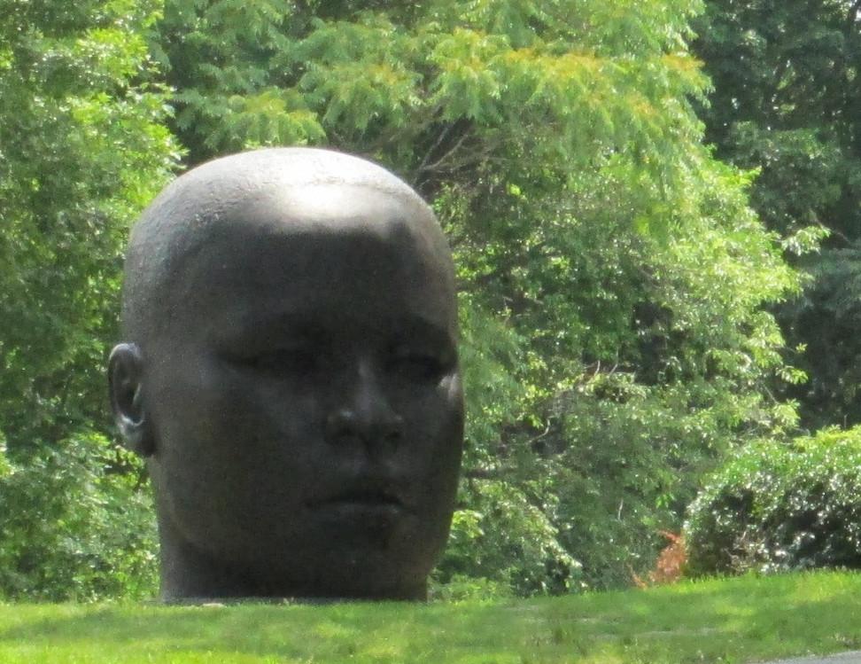 eternal-presence-at-ncaaa-001-crop.jpg