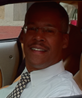 CHW Workforce Executive Scott Webster .p