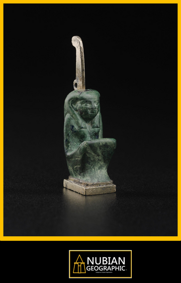 Nubian Geograhic Artifacts 8.png
