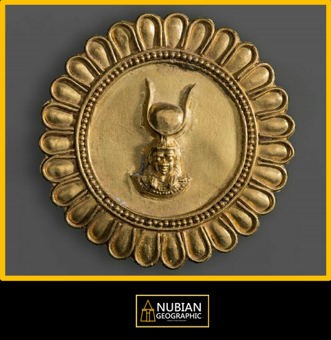 Nubian Geograhic Artifacts 12.png