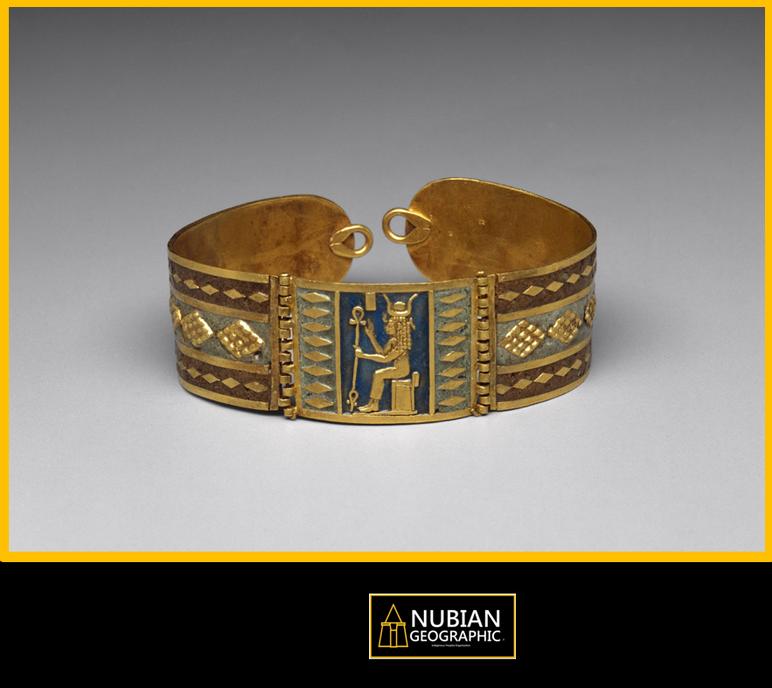 Nubian Geograhic Artifacts 6.png