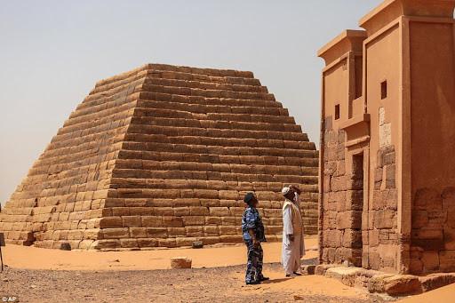The Nubian Geographic.jpg