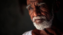 Egypt's indigenous Nubians still battling to find a place