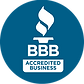 bbb-logo-circle.png