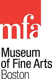 MFA_Museum-of-Fine-Arts-Logo_3L-Stacked_