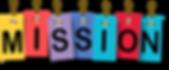 PinClipart.com_clip-art-of-words_1912923