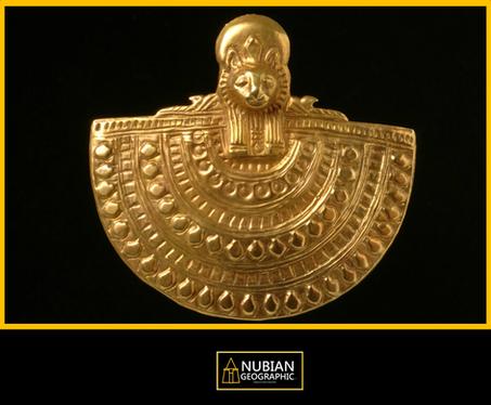 Nubian Geograhic Artifacts 2.png