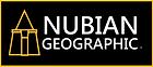 Nubian Geographic (Imperial KingdomOf Nu