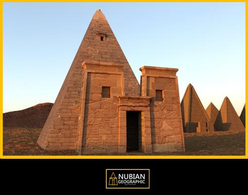 Nubian Geograhic Artifacts 13.png