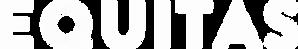 logo_equitas_white.png