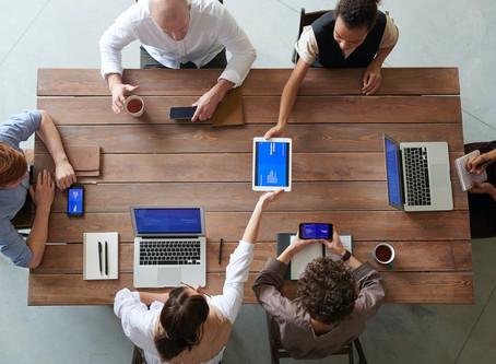 Why fair hiring decisions help companies survive