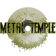 metal-temple-logo_400x400.png