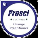 prosci-certified-change-practitioner.2 (