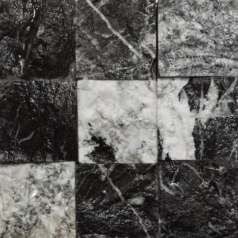Dolomitic Limestone