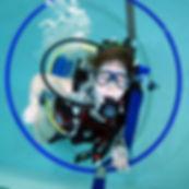 Child-Diver-Hoop-1024x1024.jpg