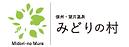 midori_banner.png