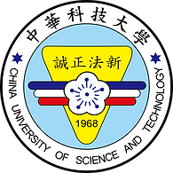 China_University_of_Science_and_Technolo