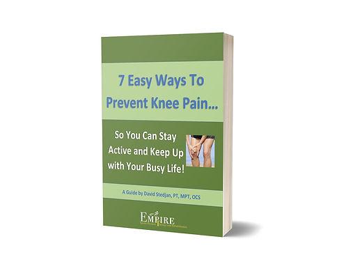 Knee-pain-cover-art-PP-compressor.jpg