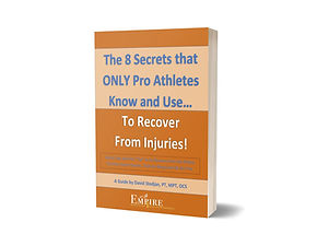 sports injury cover compressed.jpg