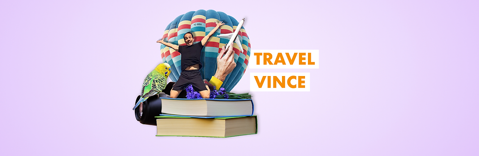 Travel-Vince.png