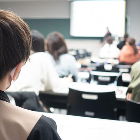 「学生は当事者にはなれない」では何もできない存在なのだろうか_GAP2020