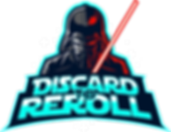 discard_reroll-no-backround.png.ede267a6