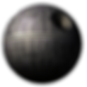 The_Death_Star.png