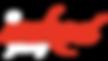07-02-18-07-21-34_inked_gaming_logo_4000