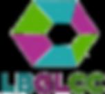 LBGLCC_logo_notext.png