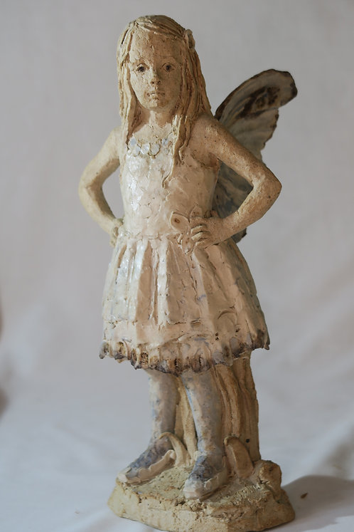 Sophie Fairy