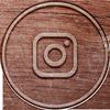 social_instagram_100px