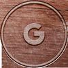 social_google_100px