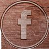 social_facebook_100px